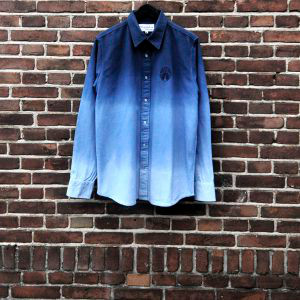 100.400.100.020-Product-Boogie-Shirt