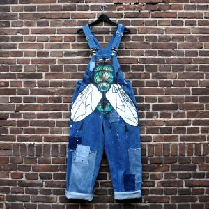 100.400.600.010-Product-Insect-Dungarees