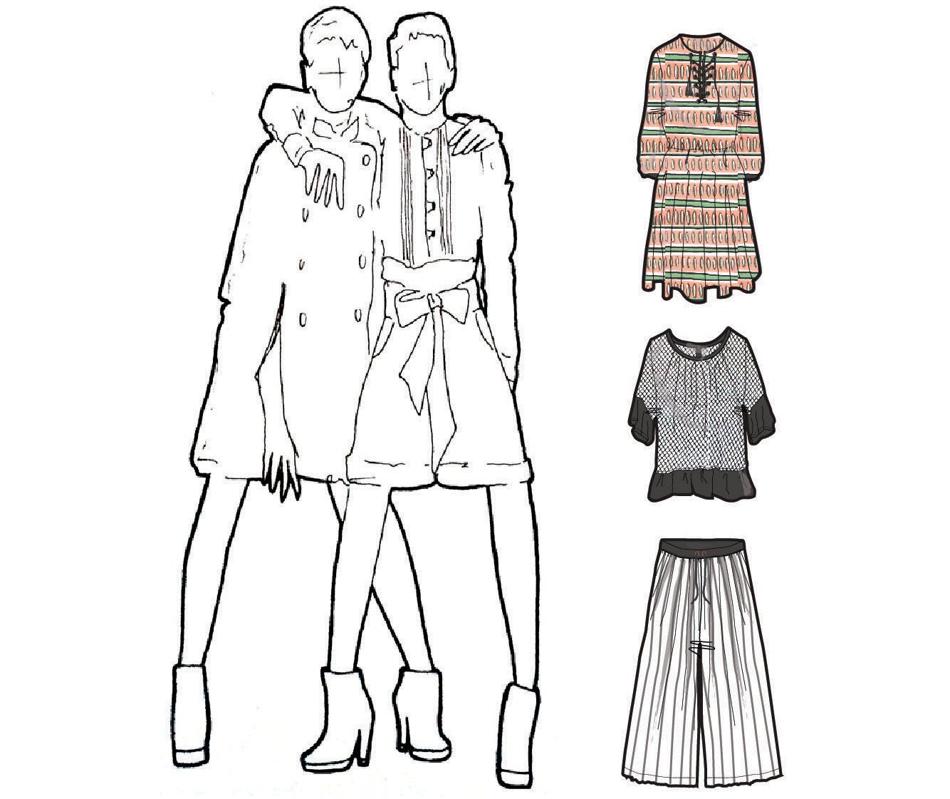 Technical-Drawings-Prints